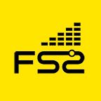 FS2 music Logo
